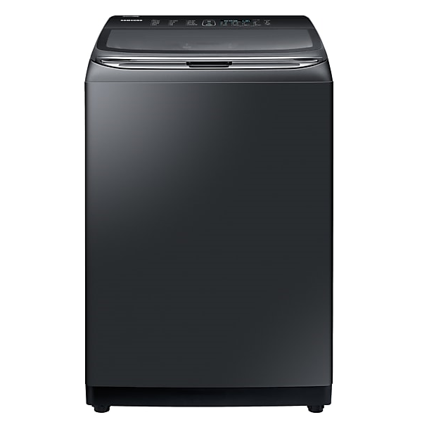 삼성전자 WA18T7650KV 세탁기 세탁용량 18kg