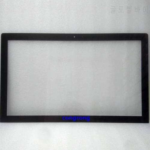 HP tpc-q024-24 proOne 490 G3 일체형 유리 스크린 23.8 인치 비 터치 유리, 상세내용참조