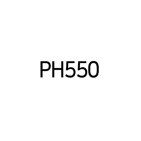 LG전자 시네빔 PH550, 인터넷 가입 사은품