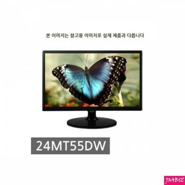 ksw88377 LG전자 24MT55DW 모니터 PC용품, 본 상품 선택
