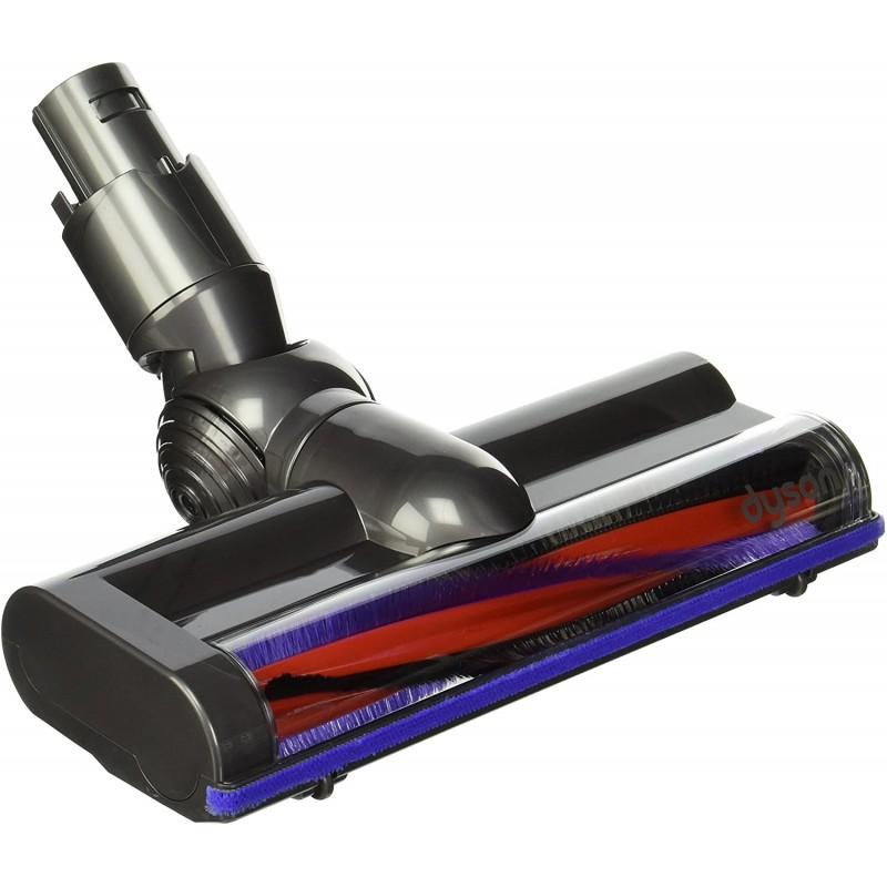 -Dyson DC59 동물 디지털 슬림 무선 청소기 브러시 도구-, 단일옵션
