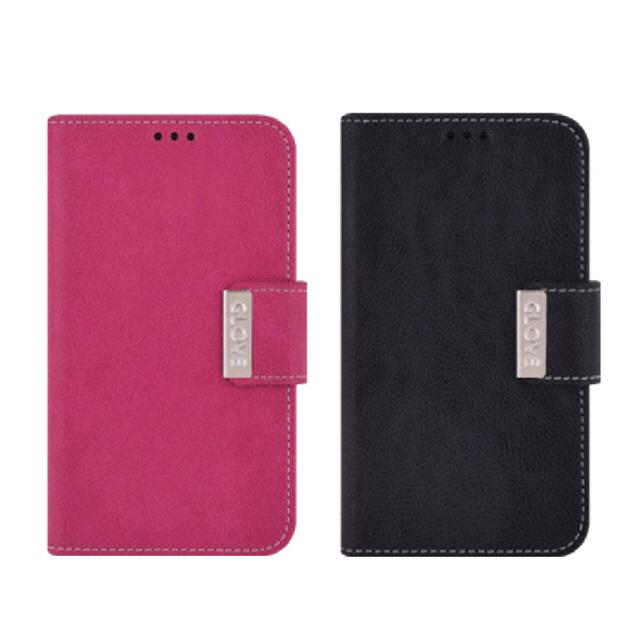 ksw62614 삼성 갤럭시 S8 플러스 케이스 G955 WG1 다이어리, 블랙_WG, 본 상품 선택