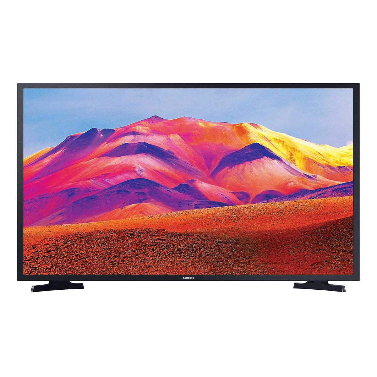 삼성 FHD TV KU43T5300AFXKR 108cm (43), 스탠드형, 방문설치