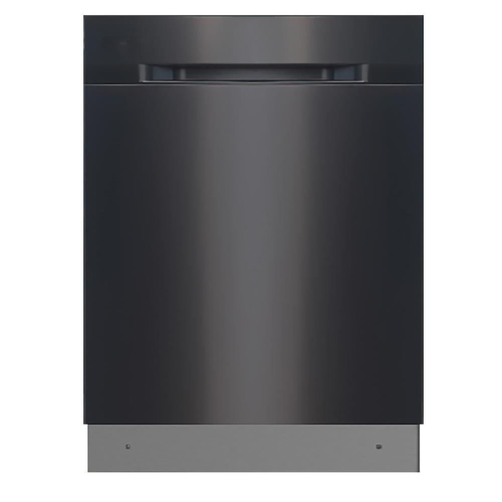 삼성 식기세척기 DW60R9985UM 12인용 빌트인, 단일상품