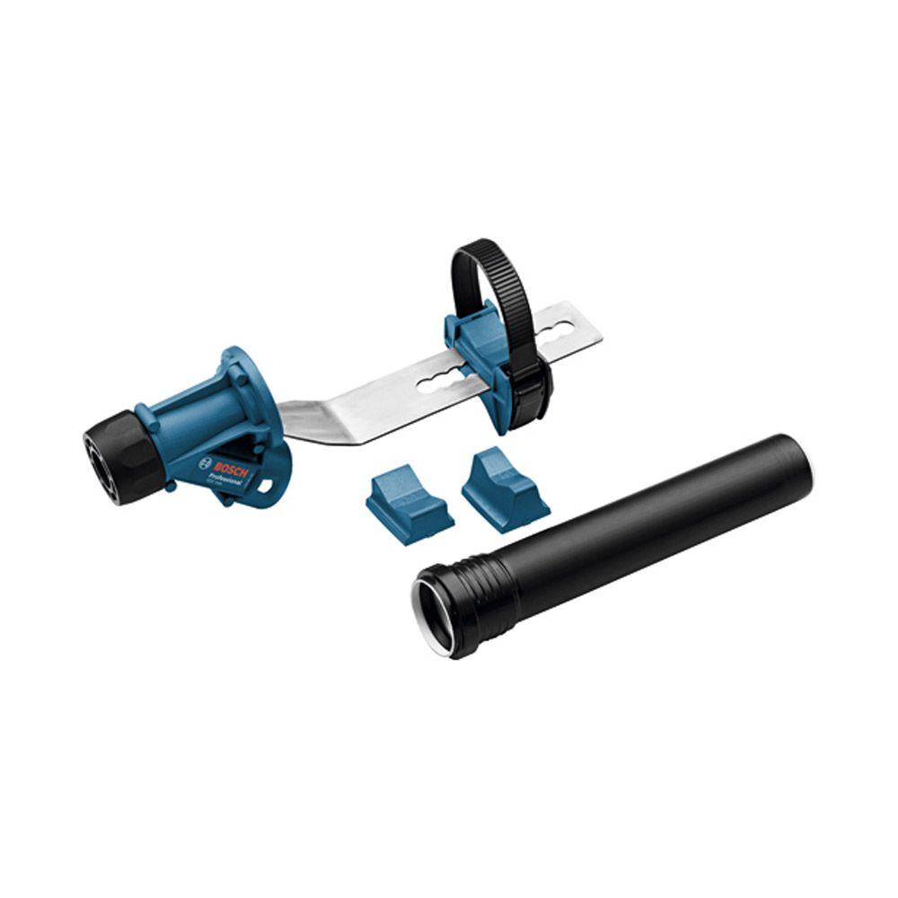 일렉트릭연장악세서리 Bosch 분진흡입 Adapter + 3564화연, 응●5185281 /GDE MAX/0.75