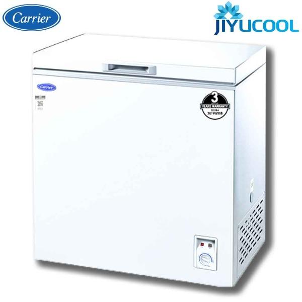 CSC-150FDWB 캐리어 다목적 냉동고 150L (POP 1620213827)