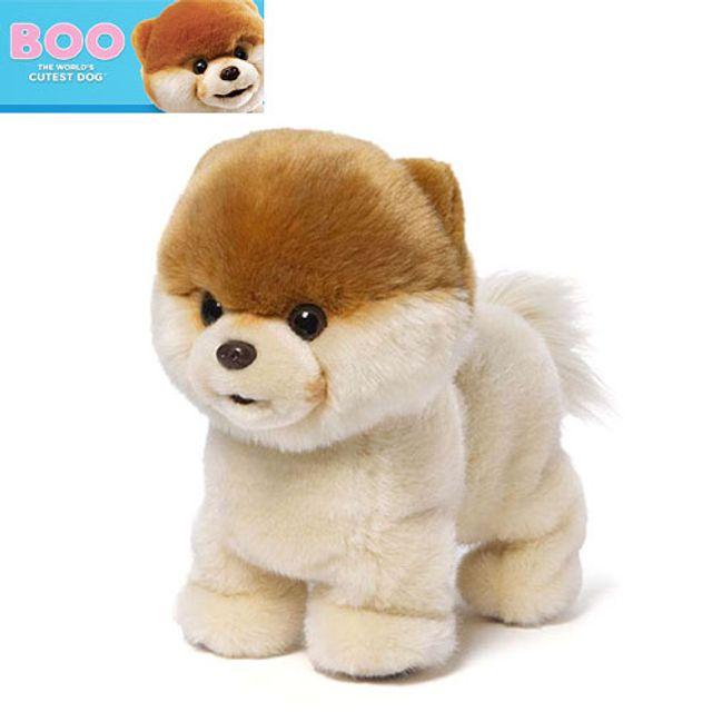HY EnescoLtd 움직이는 강아지 인형 장난감 댕댕이 토이 러블리