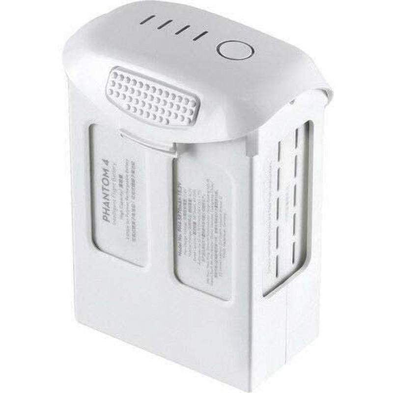 DJI 팬텀 4 시리즈 고용량 5870 mAh 팬텀 4 4 Pro 4 Pro V2.0 용 인텔리전트 플라이트 배터리 사용-OEM
