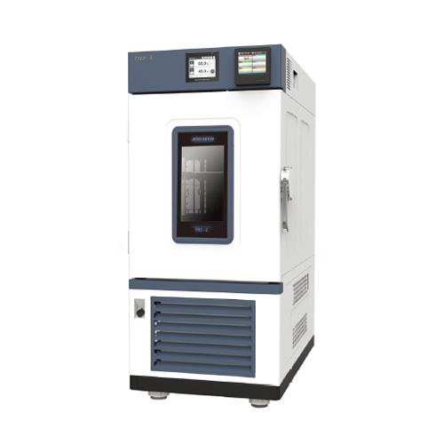 항온 항습기 경제형 Temperature Humidity Chamber, TH3-E-200