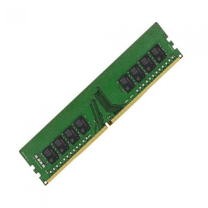 삼성전자 DDR4 16G PC4-25600 (정품), 단일상품