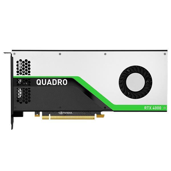 JWT109527RTX Quadro 4000 D6 정품 8GB 엔비디아코리아 [NVIDIA], 단일옵션