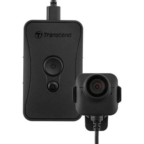 Transcend Body Camera DrivePro Body 52, 상세내용참조-8-2206104206