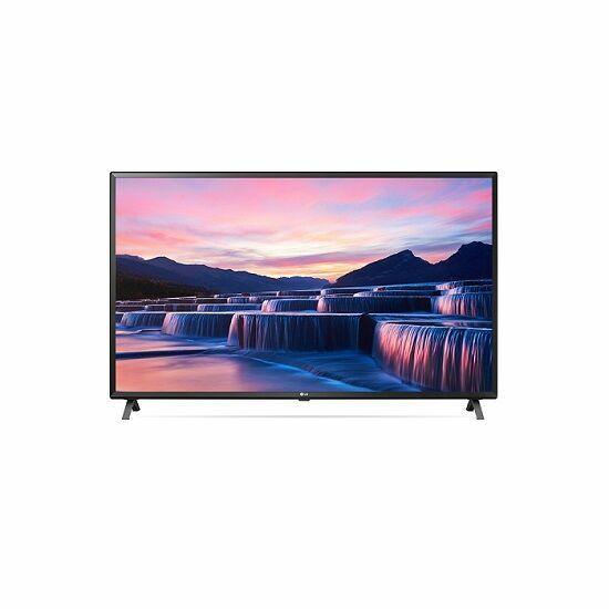 LG UHD 75형 TV 75UN7850KNA + LG사운드바 증정, 스타일 :벽걸이