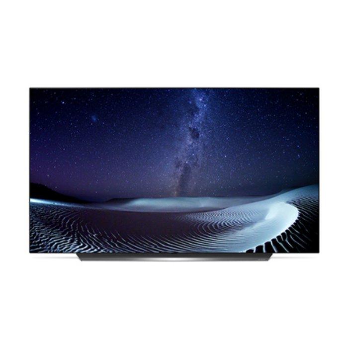 LG전자 138cm OLED OLED55CXFNA (벽걸이형)