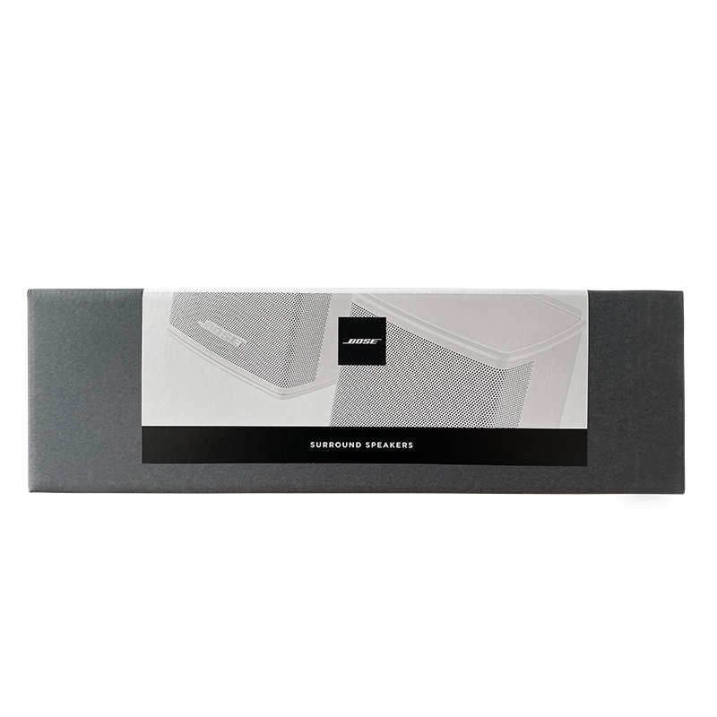 거실 명품 심플 사운드바 홈시어터 TV BOSE 사운드 바 700 아날로그 5.1 홈, 700 짧은 서라운드