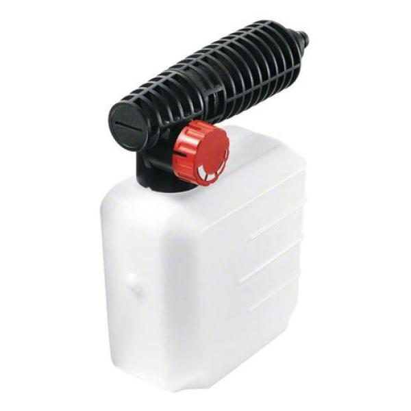 OSU566369(안사면 후회)노즐 AQT용(고압세제노즐550ml) (415) 엔진고압세척기 고압분무기 라보고압세척기/오늘부터 맥가이버