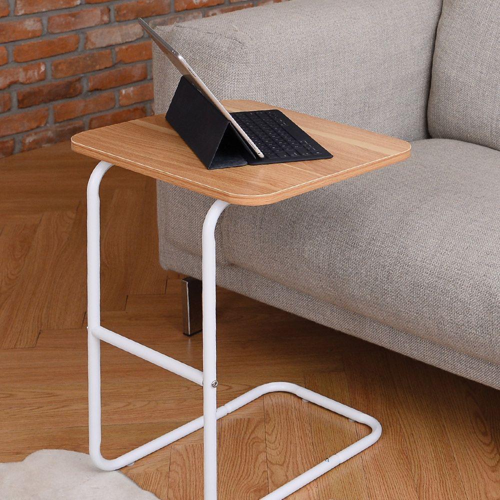 거실 테이블 확장형 기능성 베란다 4인 1인 2인 6인 원형 좌식 입식 원목 나무 티 좌탁 통 라탄, BT04