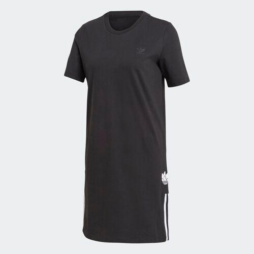 아디다스 3D 티 드레스 GM6766 스포츠 원피스