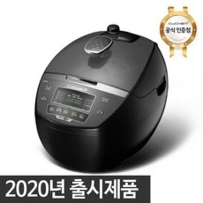 [레드밴드] 쿠첸 압력밥솥 CJH-HA0632SK