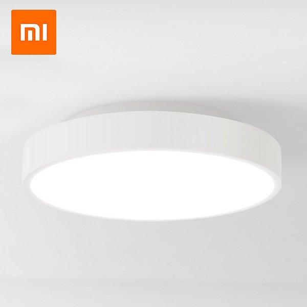 샤오미 스마트 LED 천장등 리모컨 앱연동 인테리어조명