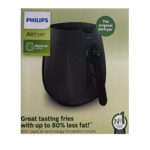 필립스 PHILLIPS 비바에어프라이어 HD9229