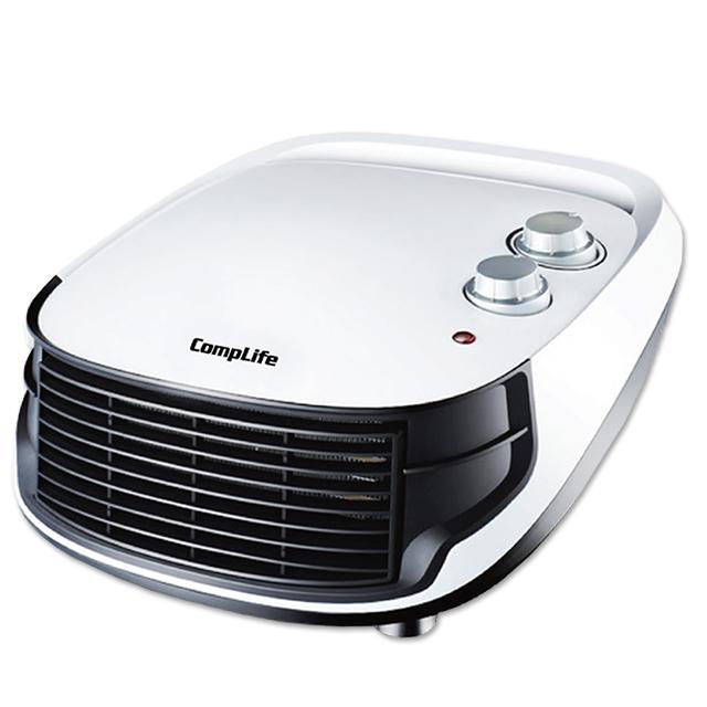 컴프라이프 욕실온풍기 욕실난방기 욕실히터 CP1300S, 01_단품