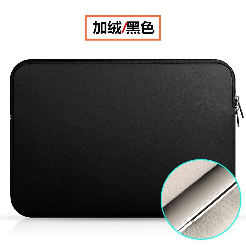 남자노트북파우치 MSIGP75 17.3인치 필기노트 GF75이너백 GL65컴퓨터가방 남자 15.6보호커버대
