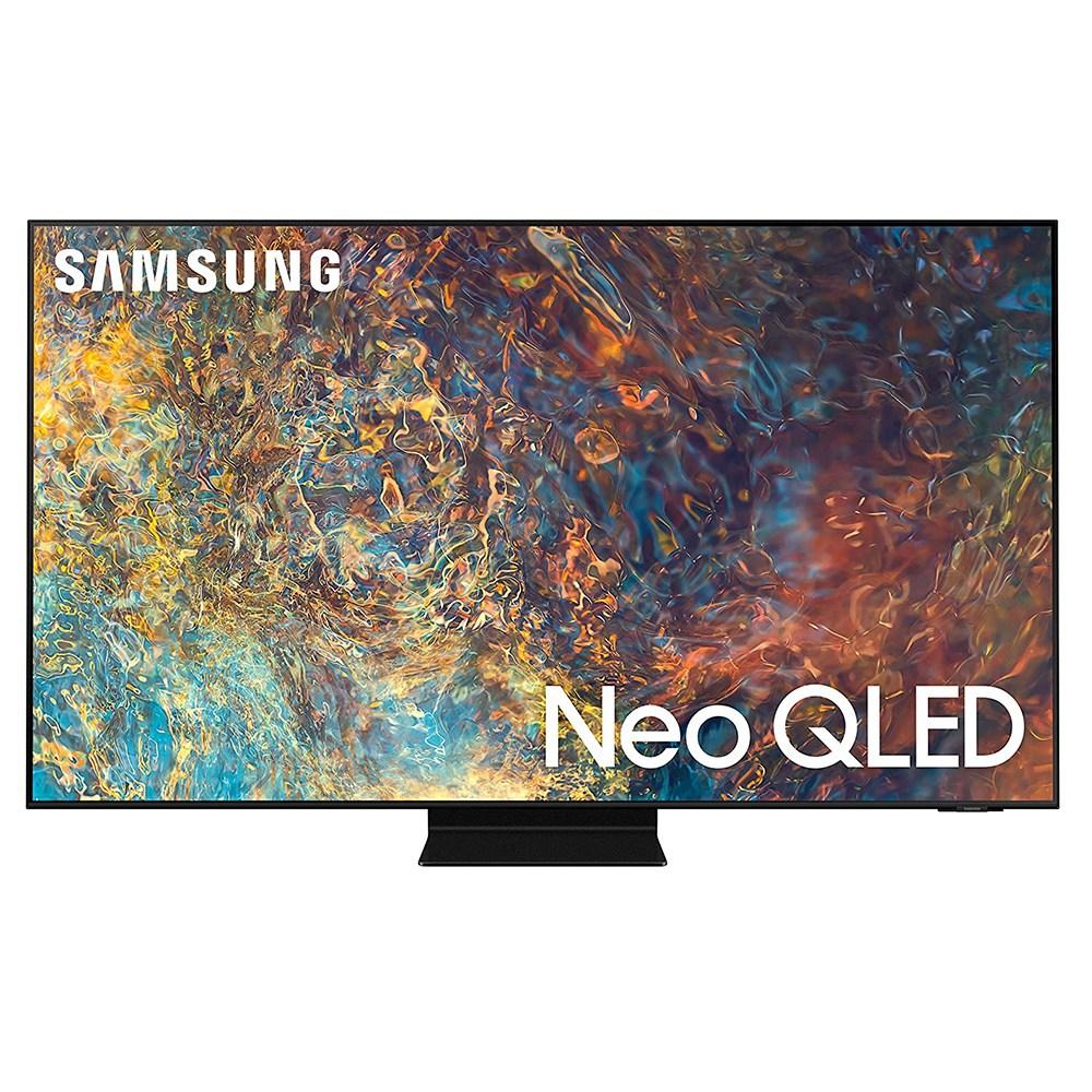 삼성TV 85인치 QN85QN90A 2021년 새제품 Neo QLED (POP 5565866626)