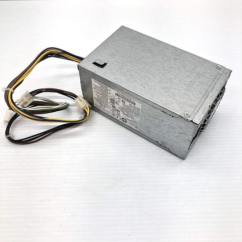 (관부가세포함) HP 702307-001 Power Supply 240W EliteDesk ProDesk 400 600 800 G1 SFF Model D12-240P2A D240E005H 702455-B07RBDPQWD, one colorone size