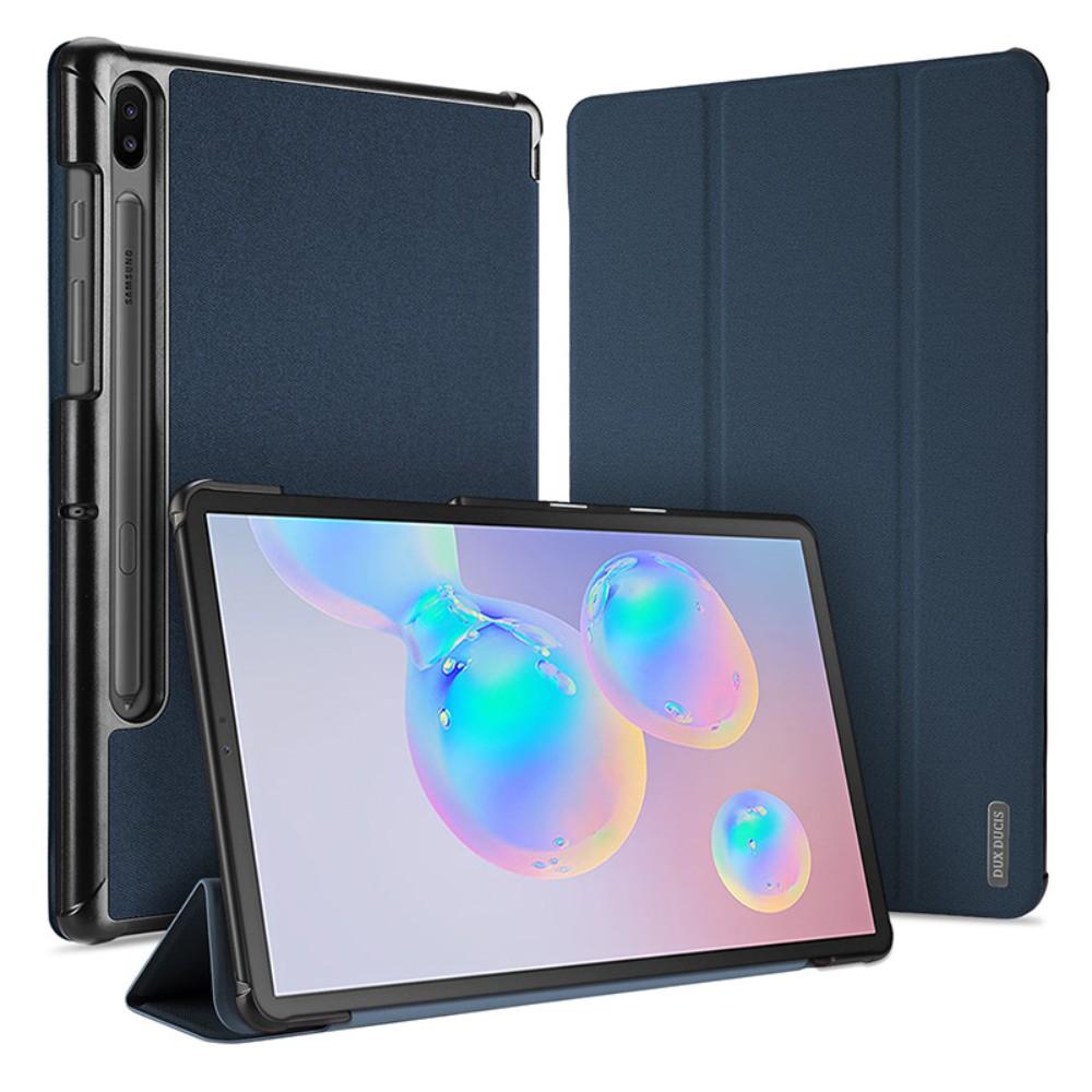 갤럭시s6라이트북커버 갤탭s6lite케이스 갤탭s6lite북커버 갤럭시탭s6라이트북커버 갤럭시탭s6라이트정품북커버 갤럭시탭북커버, Samsung TAB S6 10.5 인치 로열 블루