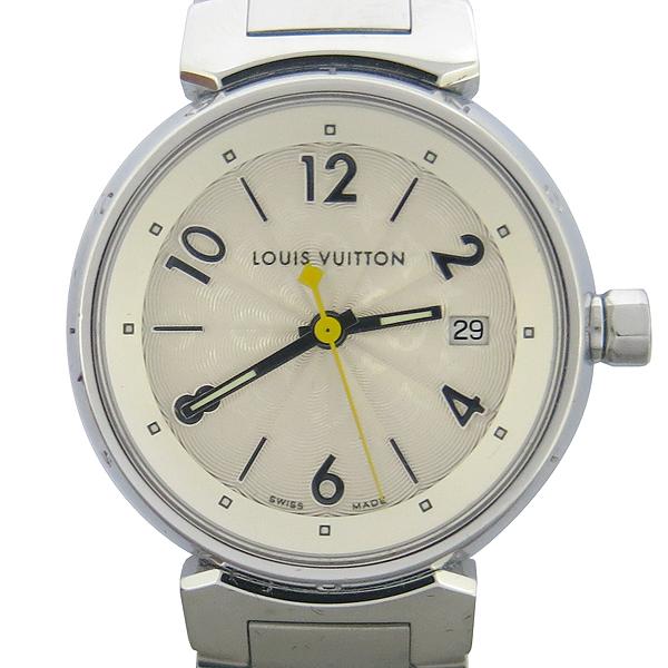 루이비통 Q121K 여성시계 시계 [K17650LV]