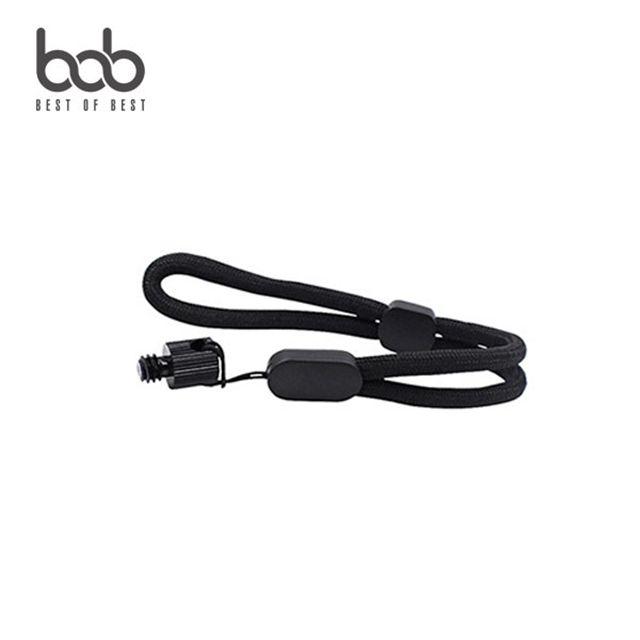 [천삼백케이] [유로] bob 인스타360 전용 손목스트랩 insta360 ONE X EVO, insta360손목스트랩-블랙