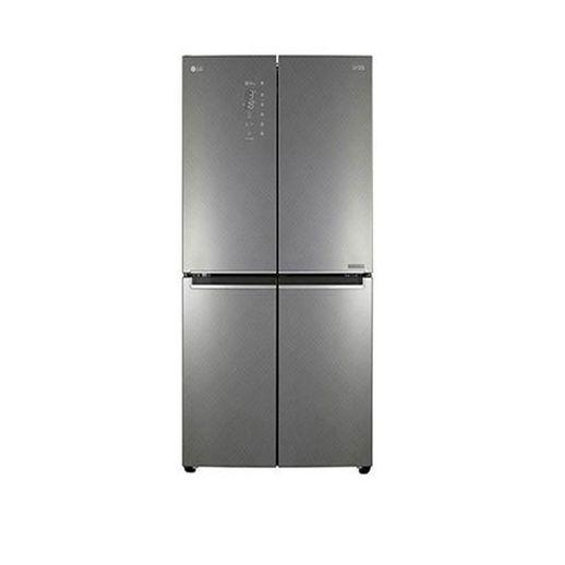 LG전자 F873SN55E 양문형냉장고 870L (POP 5258297378)