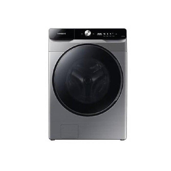[삼성] 그랑데 세탁기AI 21kg WF21T6300KP, 단일상품