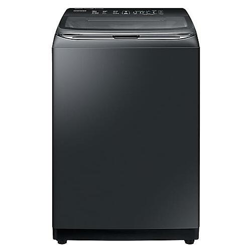 삼성전자 WA20T7870KV 전자동세탁기 세탁용량 20kg 액티브워시 4중진동저감 스마트체크, 세탁기/세탁기