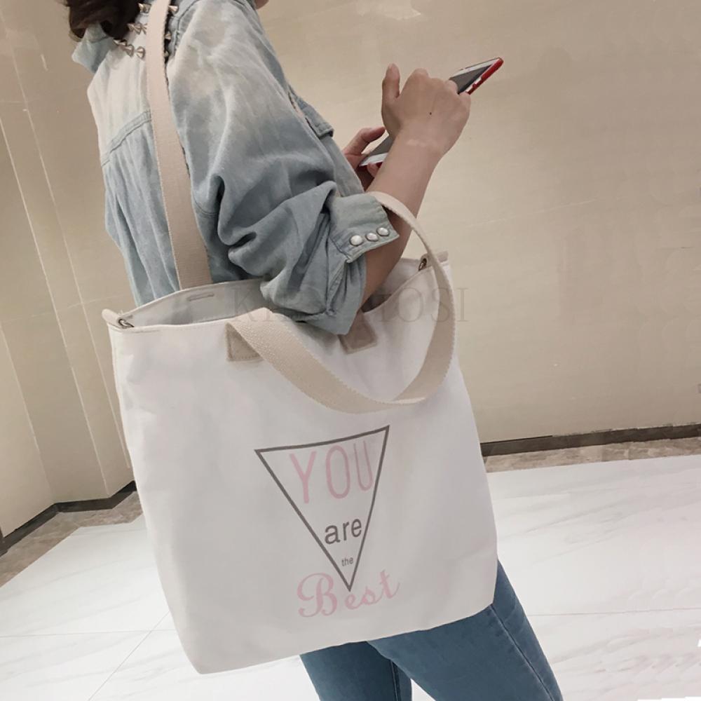 kirahosi 가을 여성 크로스백 체인백 숄더백 패션 핸드백 가방 516 HR8+덧신 증정 Cxepqsm