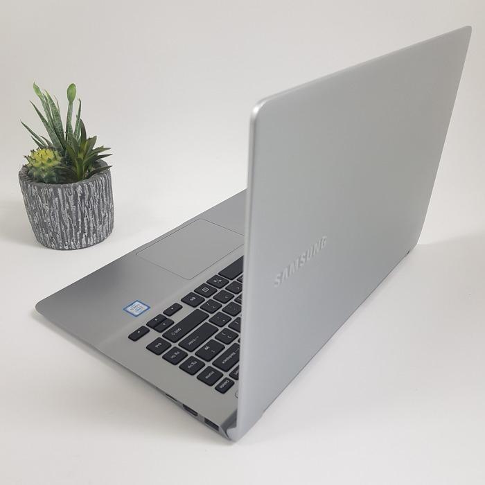 삼성 초슬림 노트북9 i5, 4GB, SSD 256GB, 윈도우 10