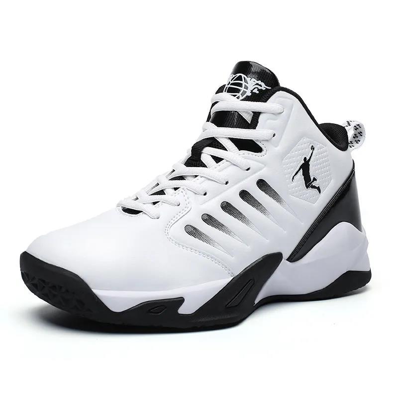 [루앤리] 남자 농구화 신발 CV93