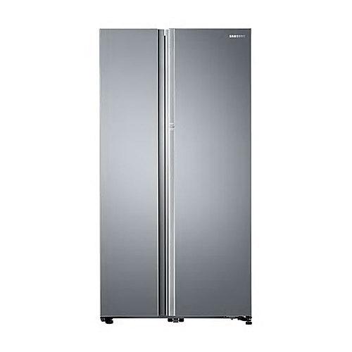 [삼성전자] 삼성 F9000 양문형 냉장고 RH81K80D0SA (814L) 전국무료배송, RH81K80D0SA/RH81K80D0SA