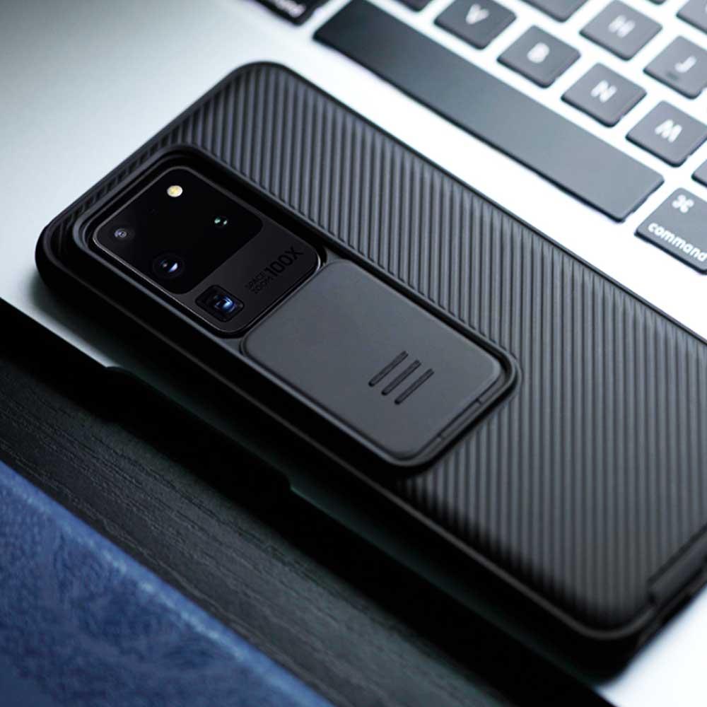삼성 갤럭시S20 S20플러스 S20울트라 ULTRA 휴대폰 케이스