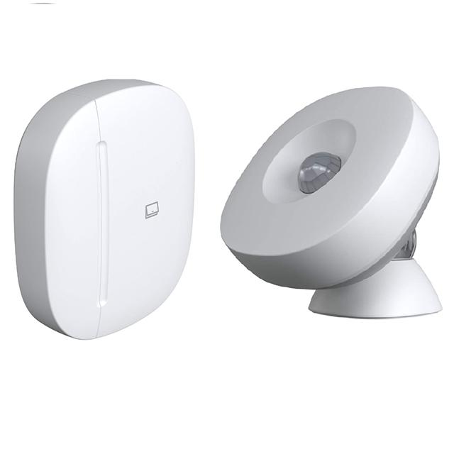 삼성 스마트싱스 센서 모음 Smart things sensor, 모션 센서