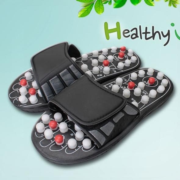 최여진 아이린 실내 거실 건강 관리 혈액순환 발편한 지압 발지압 풋지압 발안마 돌기 슬리퍼 실내화 신발