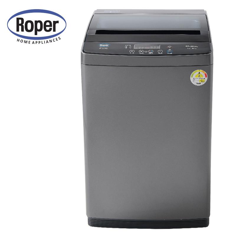 로퍼세탁기 7kg RT-W710 자가설치 택배발송, 로퍼7kg세탁기 RT-W710