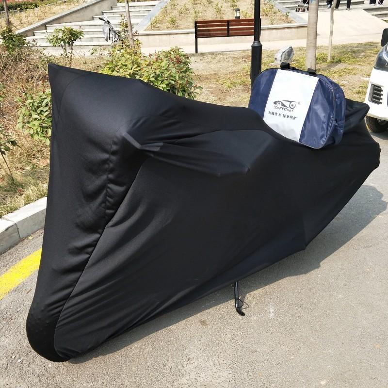 스쿠터커버 BMW차량 S1000RR라떼 G310RHP4K1300SR1200RF800R오토바이 재봉틀, C16-만약 라이더자켓 사이드 박스 또는 트렁크 메모해주세요 혹은 고객센터 뭐라고 말해봐