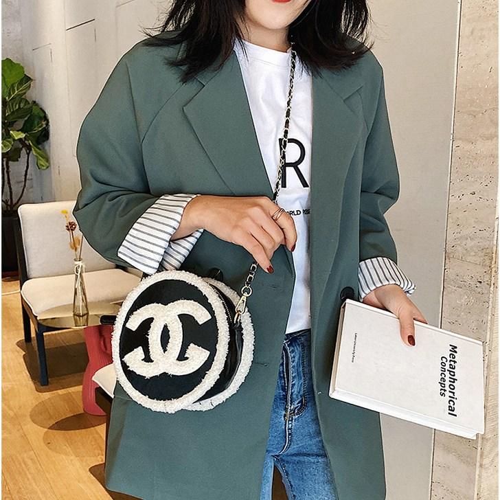 또겟 여성 패션 크로스백 wBAG24