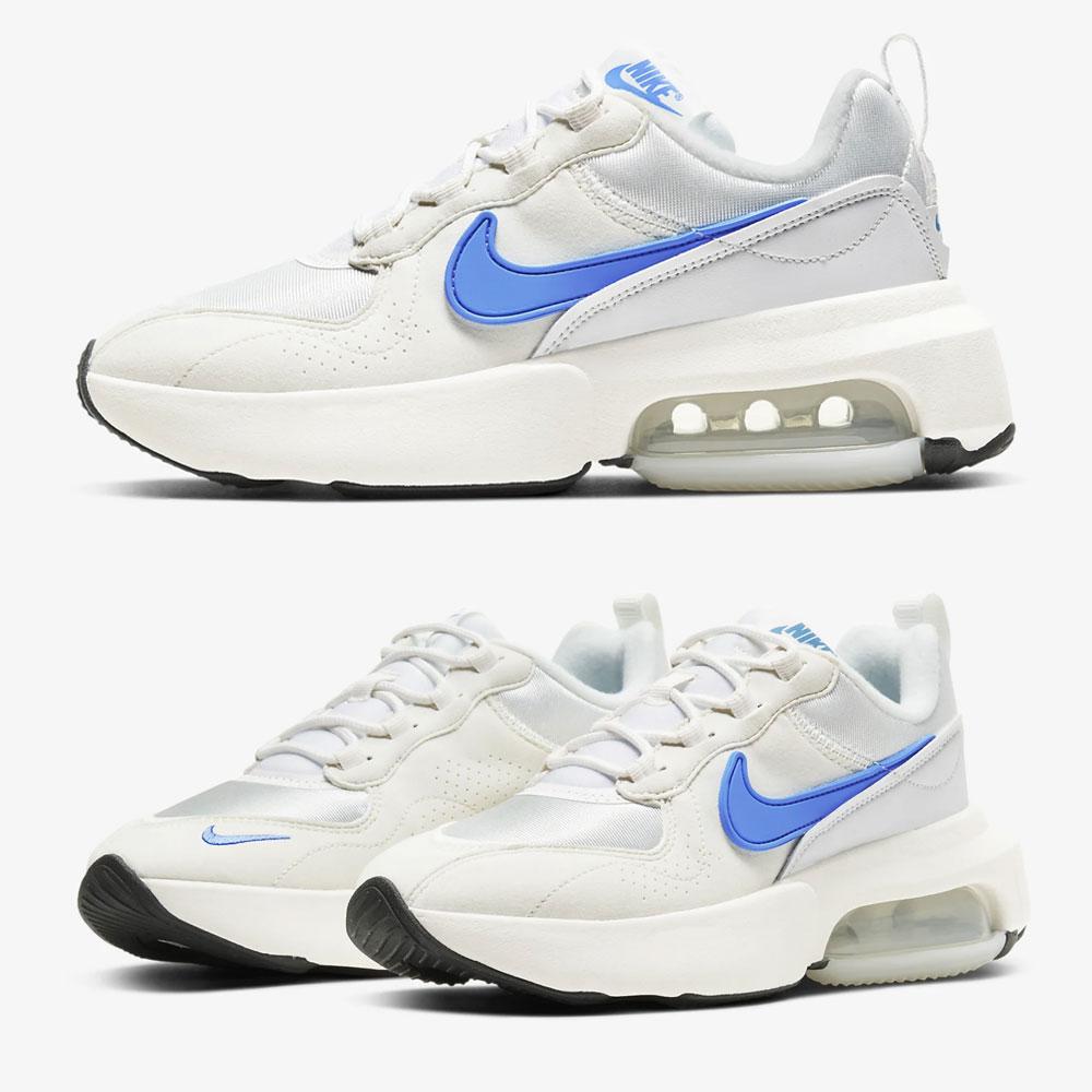 나이키 에어맥스 베로나 흰파 CZ6156-101 Nike Air Max Verona