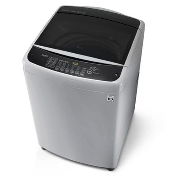 라온하우스 [LG전자] 프리미엄 통돌이 세탁기 18kg 블랙라벨플러스 DD모터 [전국무료설치][폐가전 무료 수거], 639920