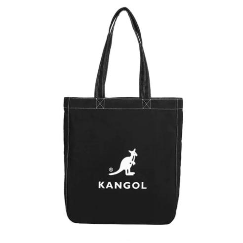 캉골 KANGOL 0011 데일리 에코백