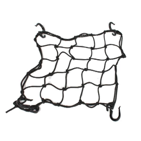 아레스 오토바이헬멧 쉴드 일반모 반모 고글모, 11.그물망-블랙 (POP 329815658)