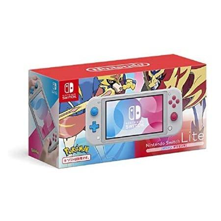1. 닌텐도 Nintendo Switch Lite 자시안 자마젠타 B07V5NC4FD, 상세 설명 참조0